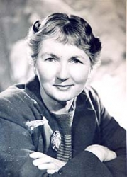 Catherine Cookson Cather10