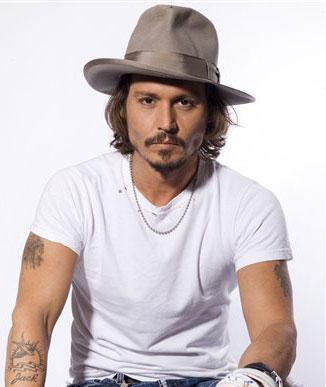 Johnny Depp Image_10