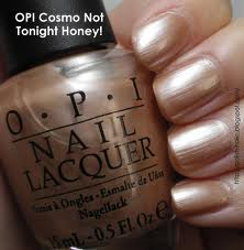 Vernis à ongles, maquillage: le coin des minettes! Images10