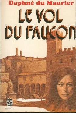 Le vol du faucon Le-vol10