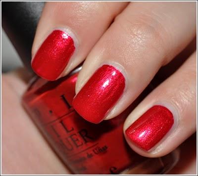 Vernis à ongles, maquillage: le coin des minettes! Opi_al10