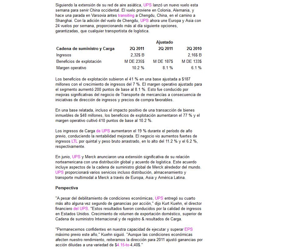 DESPIDOS UPS VALLECAS 14-10-12