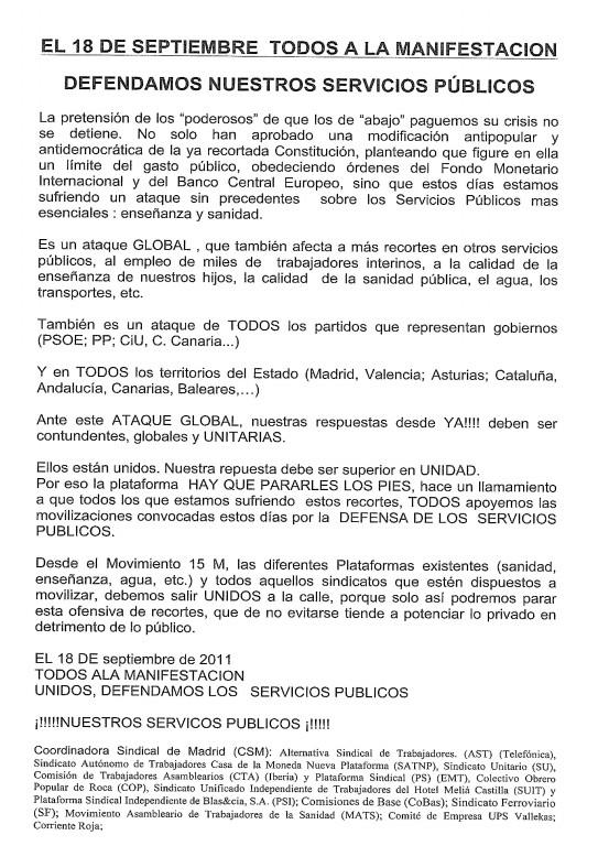 DESPIDOS UPS VALLECAS Sin_ta10