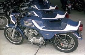 Gendarmerie C4ffb410