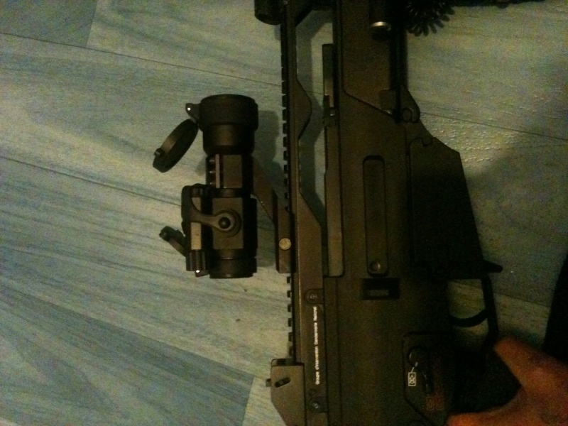 Aimpoint avec magnifier Img_1310