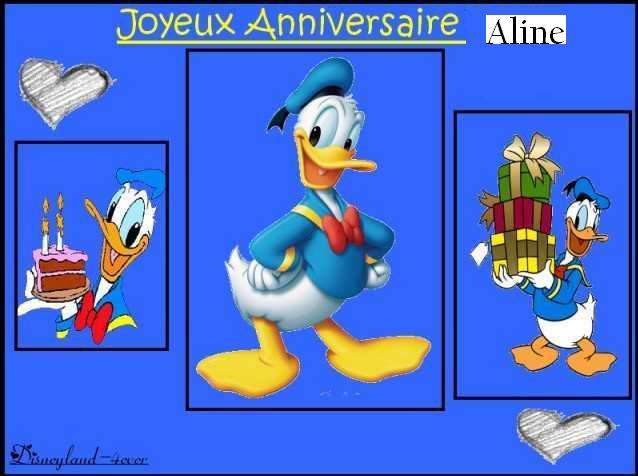 Joyeux anniversaire Aline The_so12