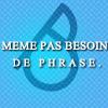 Ligues : bannières & icônes Icon_b13