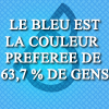 Ligues : bannières & icônes Icon_b14