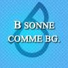 Ligues : bannières & icônes Icon_b15