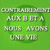 Ligues : bannières & icônes Icon_c12