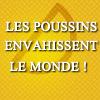 Ligues : bannières & icônes Icon_d10