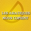 Ligues : bannières & icônes Icon_d11
