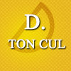 Ligues : bannières & icônes Icon_d12