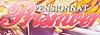 Liste des partenaires Pensio10