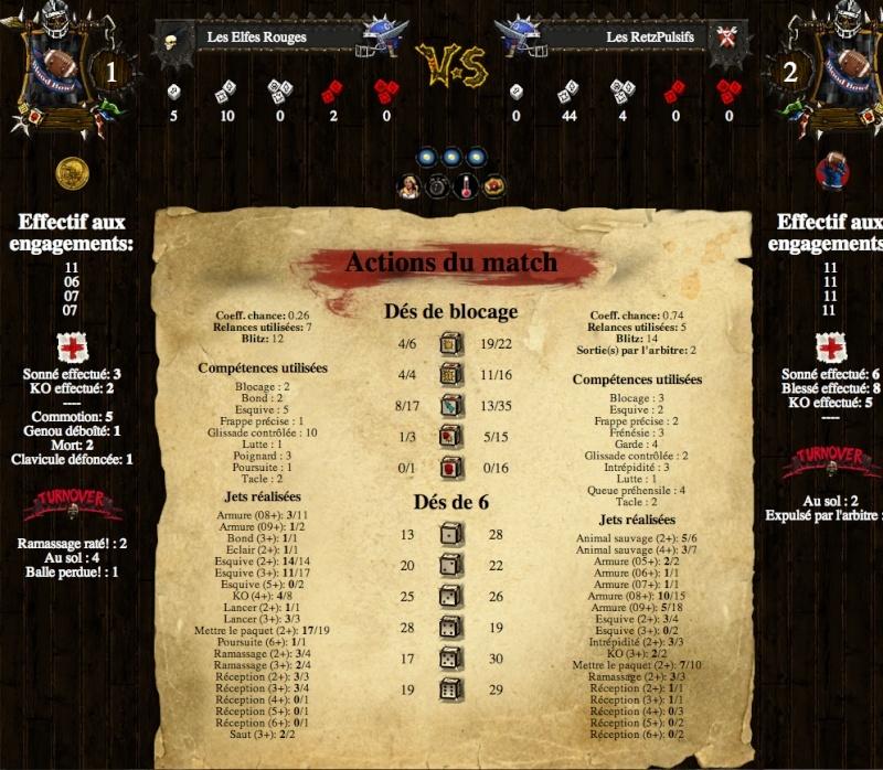 Ligue Jeux On Line - Page 2 Captur10