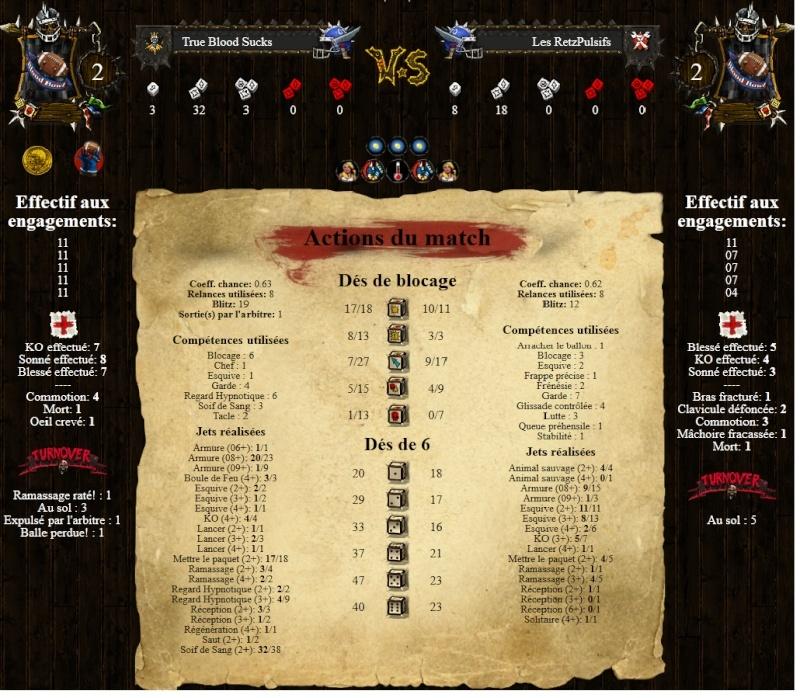 Ligue Jeux On Line - Page 2 Jolzeb10