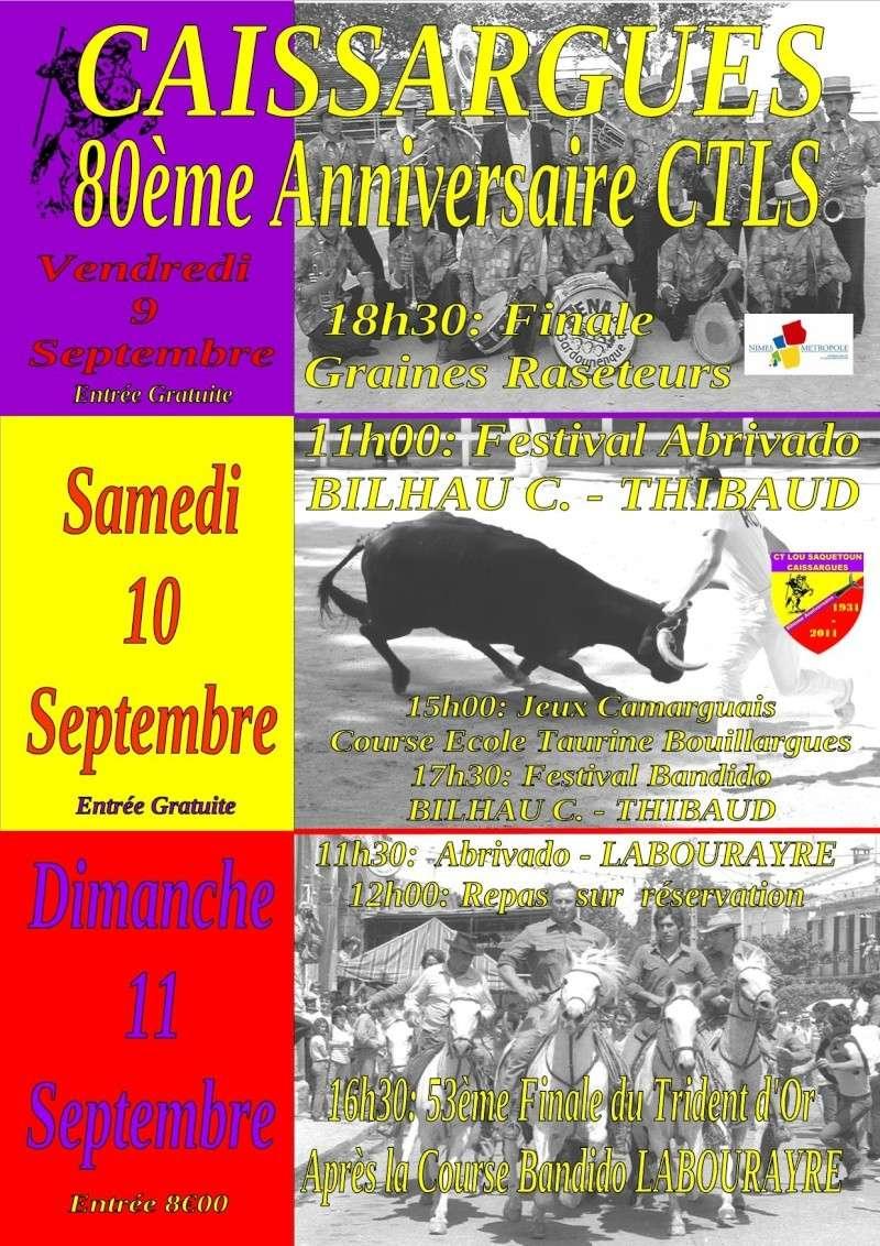 CAISSARGUES 09,10 et 11 septembre Aff-an10