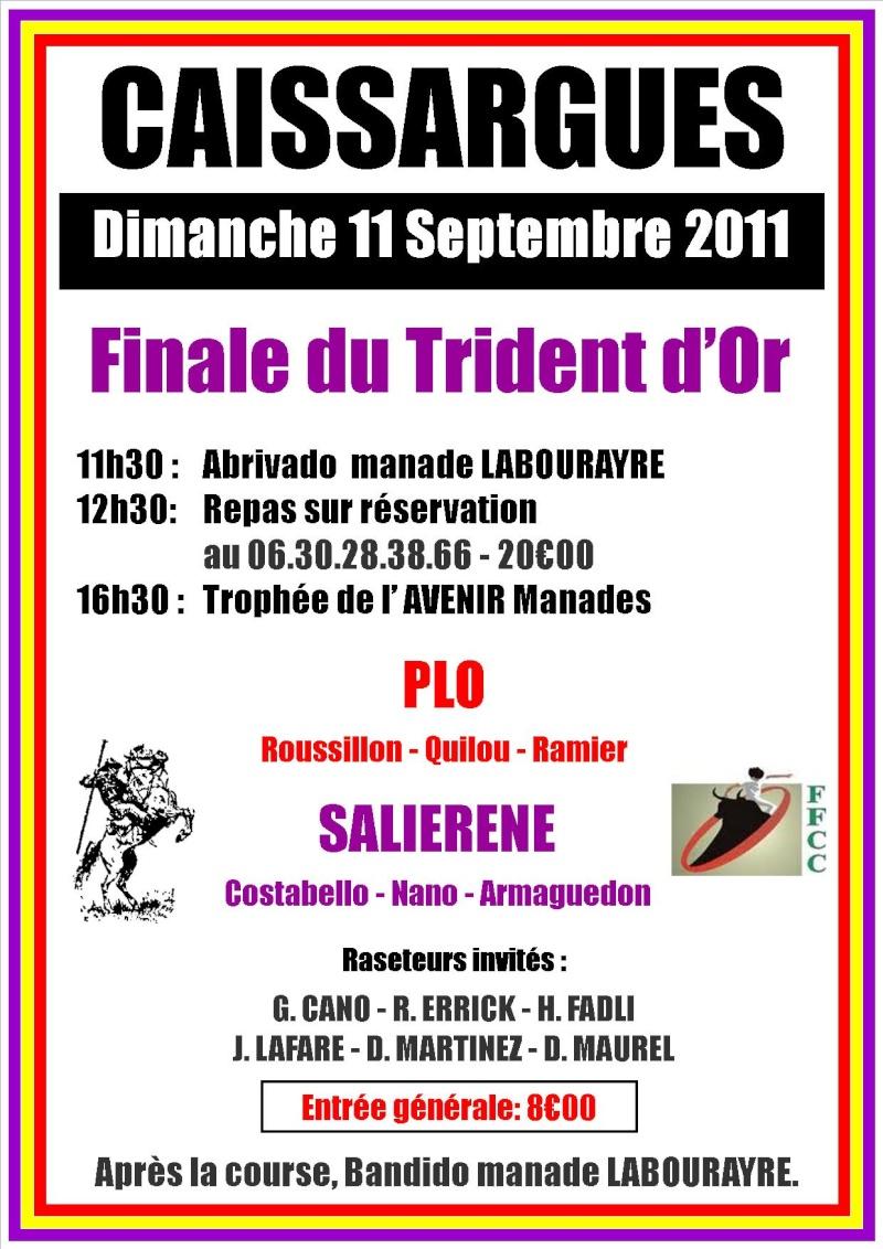 CAISSARGUES 09,10 et 11 septembre Aff-an11