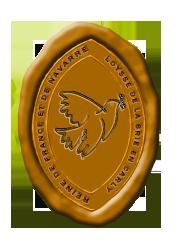 Nominations aux postes et fonctions Loysse18