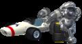 MK Lancer League 120px-21
