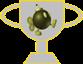 MK Lancer League Bomb1010