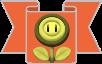MK Lancer League Flower10