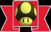 MK Lancer League Mushro10