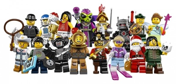 [LEGO] LEGO Minifigures - Page 14 8833-c10