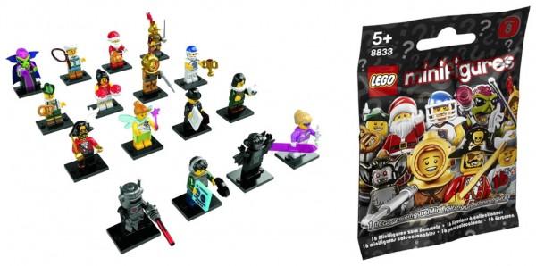 [LEGO] Les Nouveautés LEGO - Page 18 8833-c11