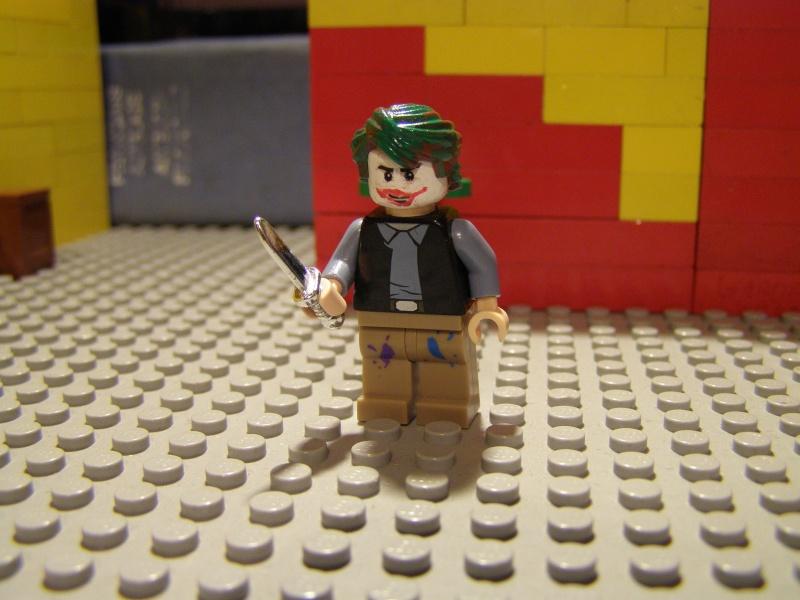 Joker ! Pc070010