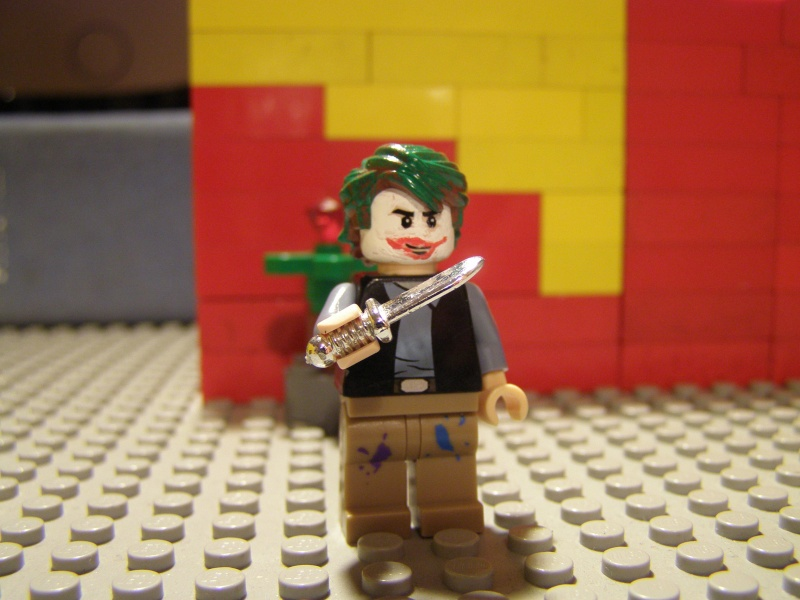 Joker ! Pc070011