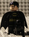 [Suspendu] Batman: City of fear P5110011