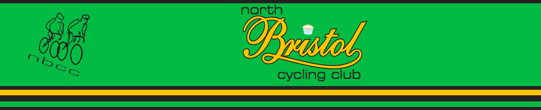 Sunday 1st April  Cake ride Philnb11