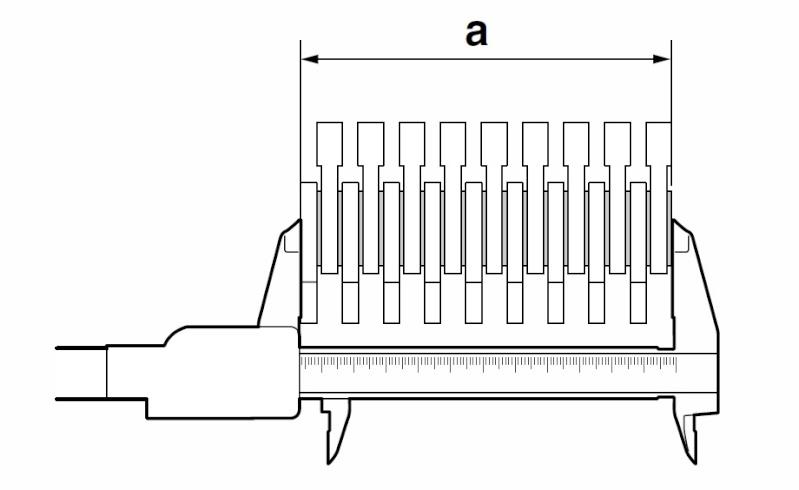Remplacement de l'embrayage et renforcement du gripp - Page 3 Clutch10