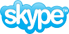 FAQ - RASTA DE FRANCE Skype10