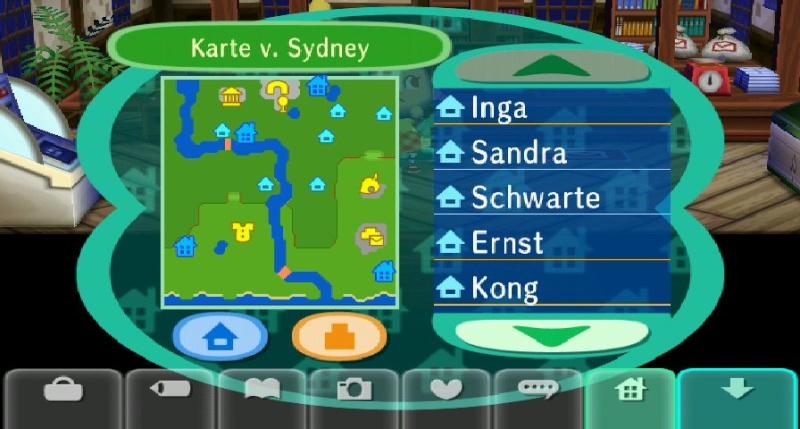 Eure Stadtkarte Ordner10