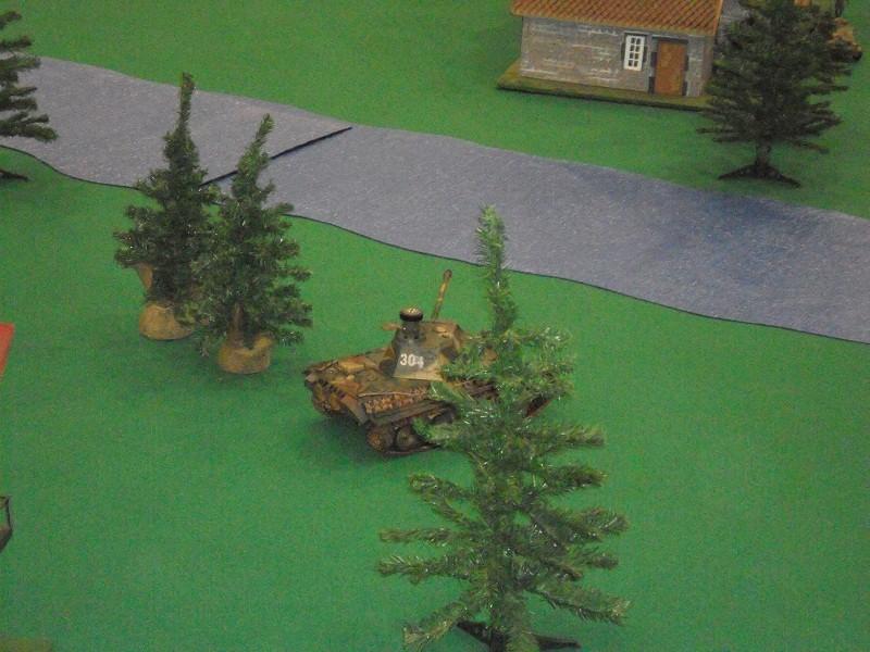 Foto del Model Expo Verona 2012 - Pagina 2 1016