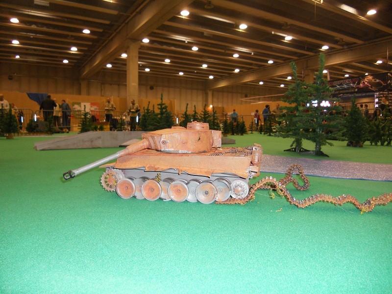 Foto del Model Expo Verona 2012 - Pagina 4 1017