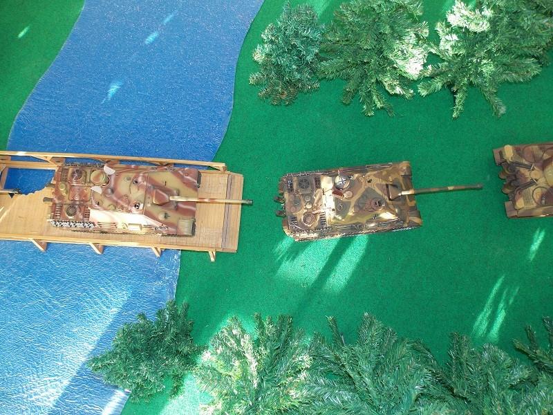 Model Expo Italy Genova 2012 1-2 Dicembre - Pagina 5 13b10