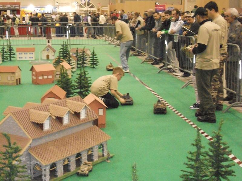 Foto del Model Expo Verona 2012 - Pagina 2 1514