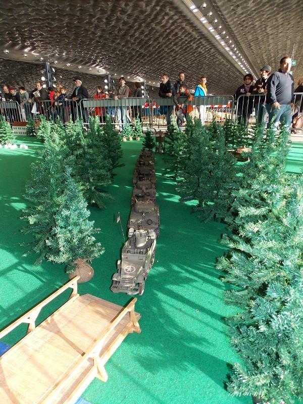 Model Expo Italy Genova 2012 1-2 Dicembre - Pagina 5 1b10