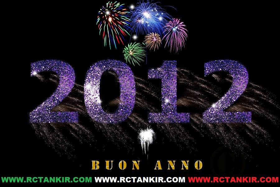 Buon 2012 a Tutti 2012_f10