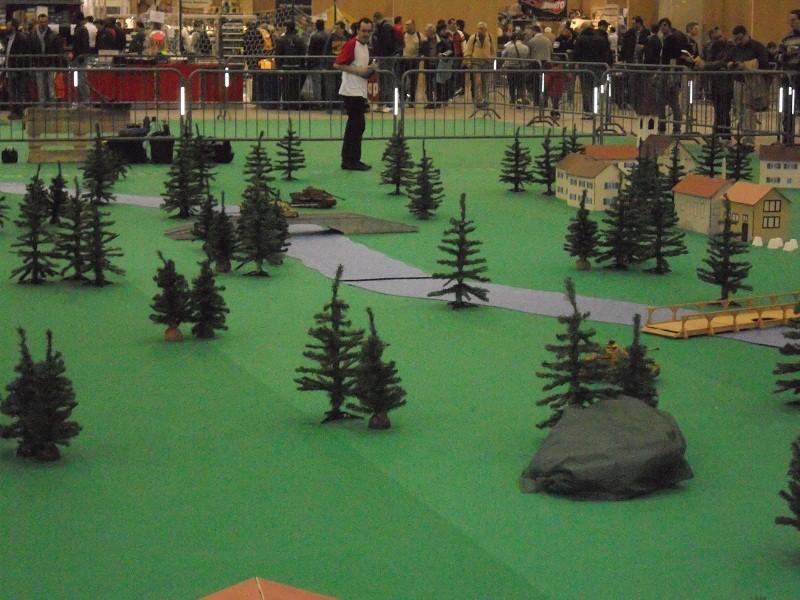 Foto del Model Expo Verona 2012 - Pagina 2 217