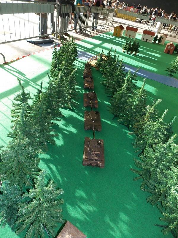 Model Expo Italy Genova 2012 1-2 Dicembre - Pagina 5 2b10
