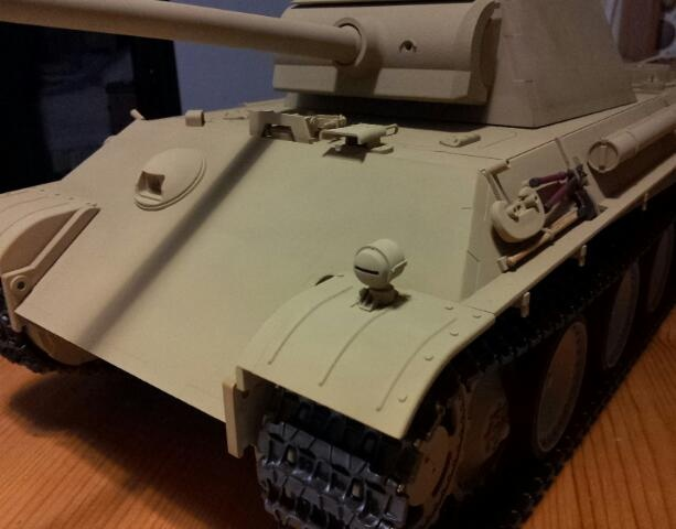 Panther Tamiya  3_far_10