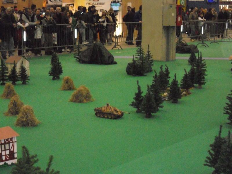 Foto del Model Expo Verona 2012 - Pagina 2 414