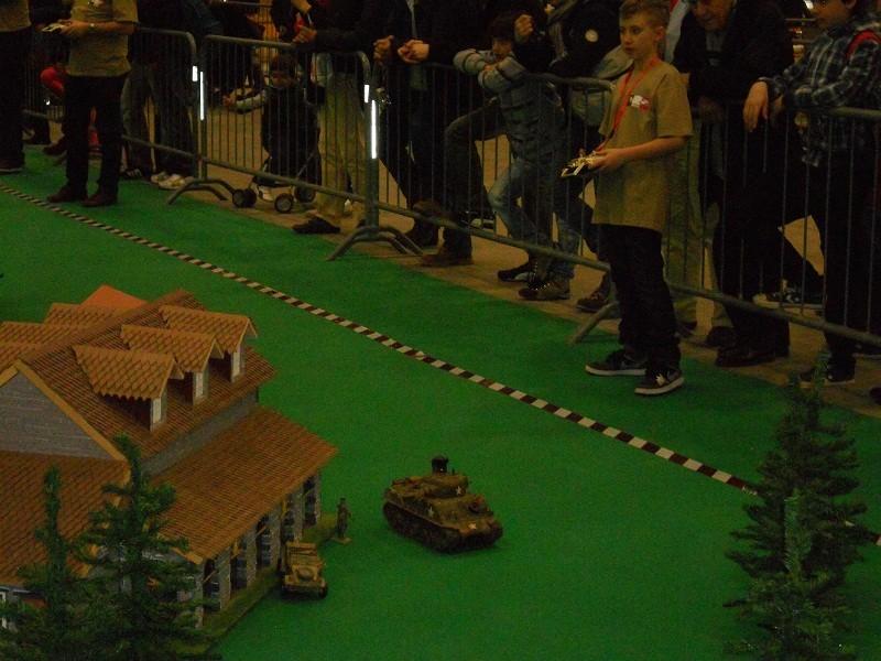 Foto del Model Expo Verona 2012 - Pagina 2 615