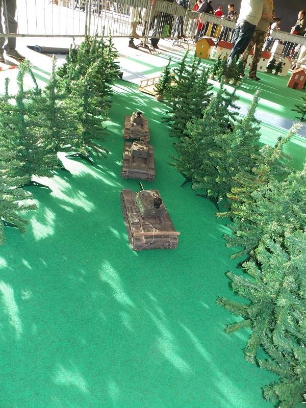 Model Expo Italy Genova 2012 1-2 Dicembre - Pagina 5 8b10