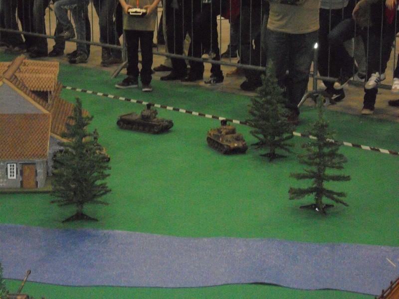Foto del Model Expo Verona 2012 - Pagina 2 916