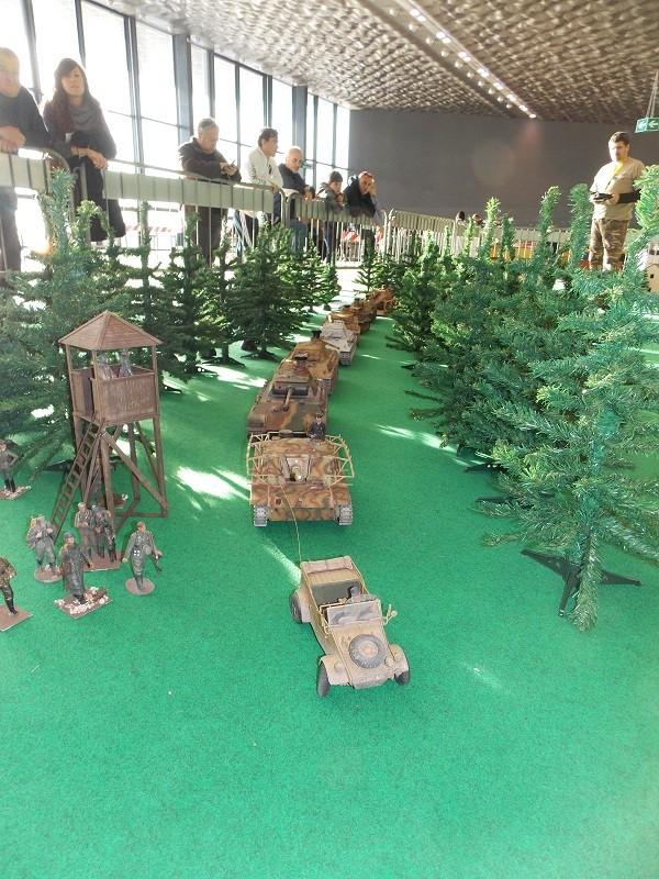 Model Expo Italy Genova 2012 1-2 Dicembre - Pagina 5 9b11